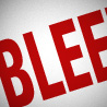 Bleeds Explained – MAKE IT BLEEEED as designers and printers define it