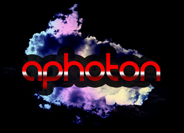 aPhoton Audio/Visual Company