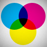Spot, CMYK, RGB colors explained briefly