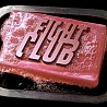 Fight Club Like Soap using Photoshop and font (PSD included)