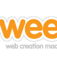 Create a free website using Weebly – Make advanced changes
