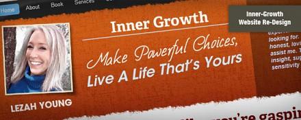 Inner-Growth™