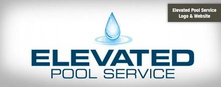 Elevated Pools©